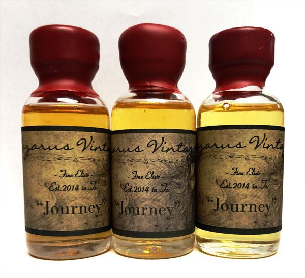 journeycolors.jpg